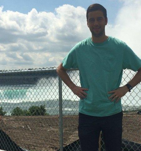 6 Niagara Falls